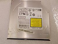 DVD привід від ноутбука Acer Aspire 7520 DVR-KD0RS