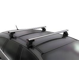 Крепление к крыше авто AUDI A3 Sportback
