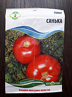 Семена томата Санька 3 гр