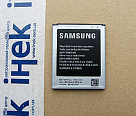 Аккумуляторная батарея смартфона Samsung GT-I8200, GH43-03795A, фото 1