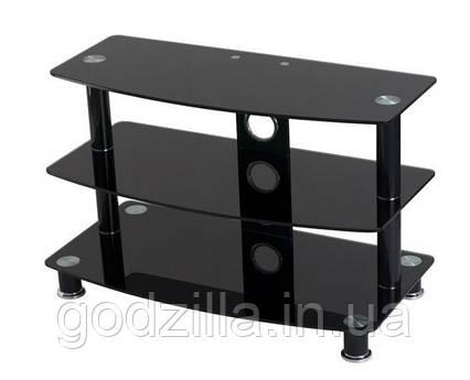 "Стол для ТВ LCD/LED AFV PFS230 22"" – 37"""