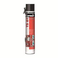 Піна монтажна Ceresit TS 61 (Стандарт) 750мл
