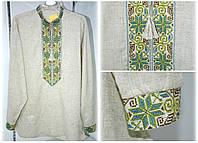 Мужские рубашки, купить в Харькове, недорого