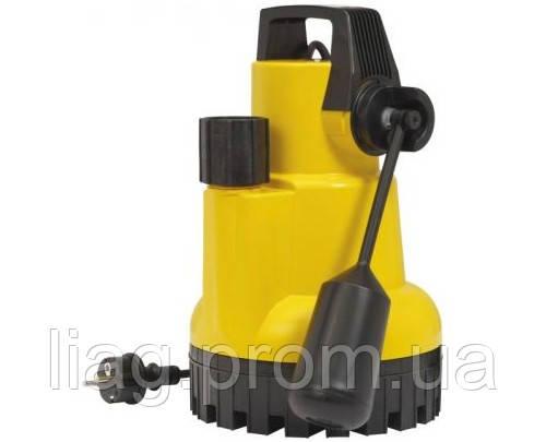 Дренажные насосы и насосы для отвода стоков