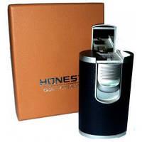 Зажигалка - горелка Honest 2995 для кальяна