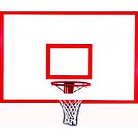 Баскетбольный щит для улицы