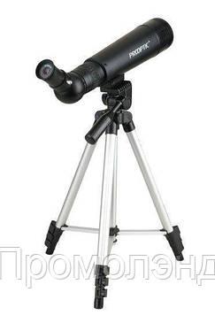 Телескоп PROOPTIC HUNTER 360/60