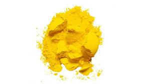 Пигмент сухой органический желтый BG.  Color Index P.Y.12