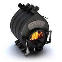 Канадская печь-булерьян Новаслав Calgary тип 00 С12