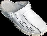 Взуття для співробітників лабораторій/ Обувь для сотрудников лабораторий, фото 2