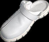 Обувь для сотрудников лабораторий, фото 1