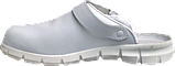 Взуття для співробітників лабораторій/ Обувь для сотрудников лабораторий, фото 3