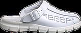 Взуття для співробітників лабораторій/ Обувь для сотрудников лабораторий, фото 4