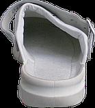 Взуття для співробітників лабораторій/ Обувь для сотрудников лабораторий, фото 6