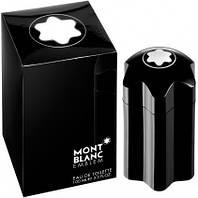 Мужская туалетная вода Emblem Mont blanc (эмблем  монт блан) 100 мл.