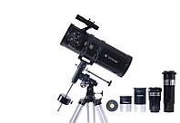 Телескоп OPTICON GALAXY 1400/150, фото 1