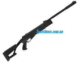 Пневматическая винтовка Hatsan Air Tact