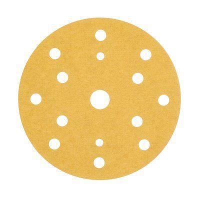 Абразивный диск 3М Hookit Р180