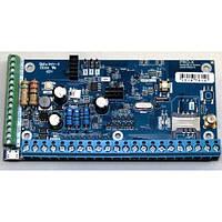 GSM контроллер Oko-pro-x