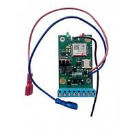 GSM контроллер Oko-sx