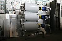 Маслообразователь Т1-ОМ2-Т3 оборудование для изготовления масла