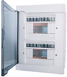 Щит под автоматы внутренней установки - 16 Модульный