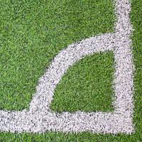 Искусственная Трава для Футбола Grass - 40мм