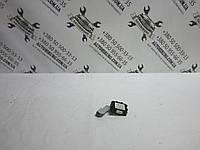 Блок управления Toyota Sequoia (89020-YY060 / 237001-4060), фото 1