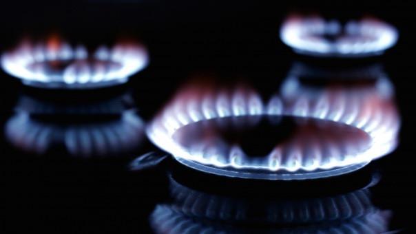 Газовые плиты