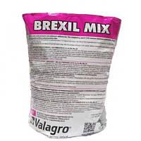Добриво БРЕКСІЛ МІКС / Brexil Mix 5 кг Valagro