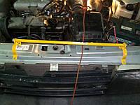 Усилитель рейки, усилитель щитка передка, ВАЗ 2108, ВАЗ 2109, ВАЗ 21099, ВАЗ 2114, ВАЗ 2115