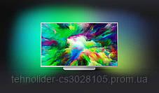 Телевизор Philips 65PUS7803/12, фото 3
