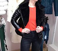 363a2c5b3c2c Зимние женские куртки в Украине. Сравнить цены, купить ...