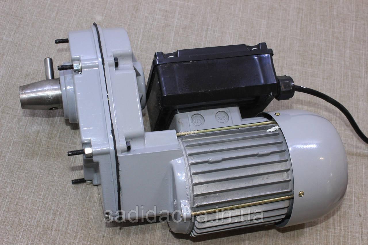 Мотор для бетономешалки Odwerk