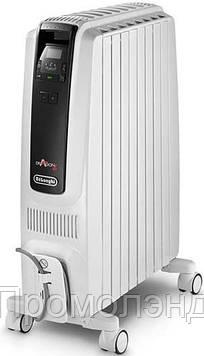 Масляный радиатор DELONGHI TRDS40820E