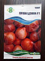 Семена томата Примадонна F1 2 гр (500 шт)