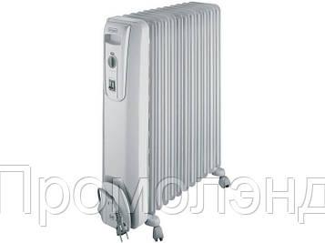 Масляный радиатор DELONGHI KH771225