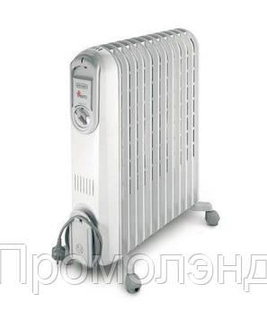 Масляный радиатор DELONGHI V551225
