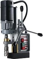 Сверлильный станок на магнитном основании с автоохлаждением ECO.32-ak