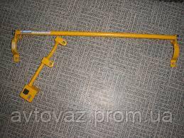 Усилитель рейки, усилитель щитка передка, ВАЗ 2110, 2111, 2112, ВАЗ 2170 Приора