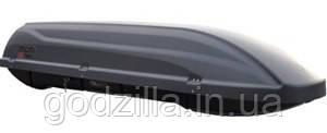 Багажный бокс CARBON RELAX 300