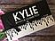 Подарочный Набор из 12 жидких матовых помад KYLIE, фото 2