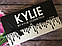 Подарунковий Набір з 12 рідких матових помад KYLIE, фото 2