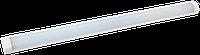 Светильник светодиодный ДБО 5002 36Вт 4000К IP20 1200мм металл IEK