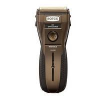 Электробритва мужская Rotex RHC230-T