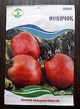 Семена томата Новичок 3 гр