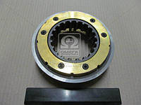 ⭐⭐⭐⭐⭐ Синхронизатор КПП МТЗ 900/920/950/952 (производство  M&Z Factory, Болгария)  74-1701060-А