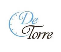 """Нова колекція годинників """"Калейдоскоп""""( ТМ """"De Torre"""") вже на складі."""