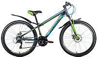 Горный велосипед Avanti Premier 26 (2019) DD new, фото 1