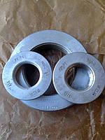 Калибр кольца резьбовые от М1,6 до М200 правые, левые